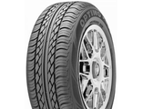 Hankook Optimo K406 235/60 R16 100W