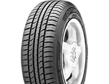 Hankook Optimo K415 235/60 R16 100W