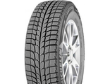 Б\У Michelin Latitude X-ICE 225/65 R17 101Q ЛИПУЧКА (комплект из 4 шт.)